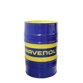 RAVENOL ATF 5/4 HP Fluid 208L