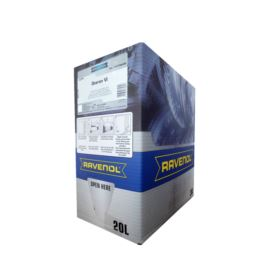RAVENOL ATF DEXRON VI 20L Bag in Box