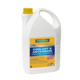 RAVENOL TTC - Protect C11 Concentrate - 5L