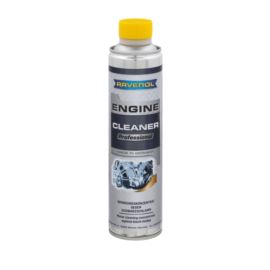 RAVENOL Professional Engine Cleaner 400ml