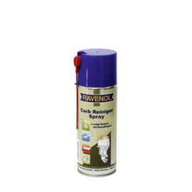 RAVENOL Carb Reiniger Spray 400ml