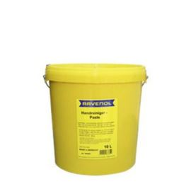 RAVENOL Handreiniger - Paste 10L
