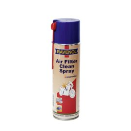 RAVENOL Air Filter Clean Spray 500 ml