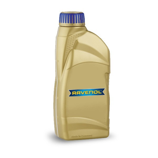 RAVENOL KETTEN SPRAY 400ML - do łańcuchów